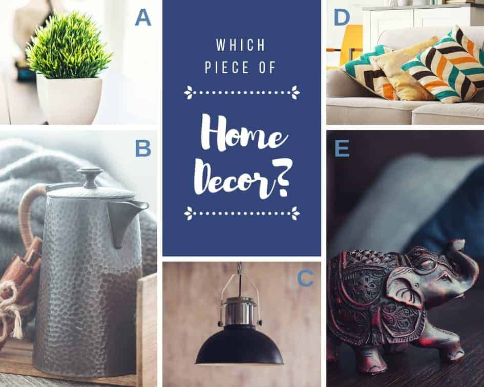 Home Decor Style Quiz.Decorating Style Quiz Jones Paint And Glass