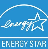 Energy Star Vinyl Windows