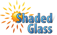 //jonespg.com/wp-content/uploads/2016/04/Shaded-Glass-Logo.png