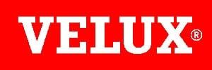 velux-logo_1