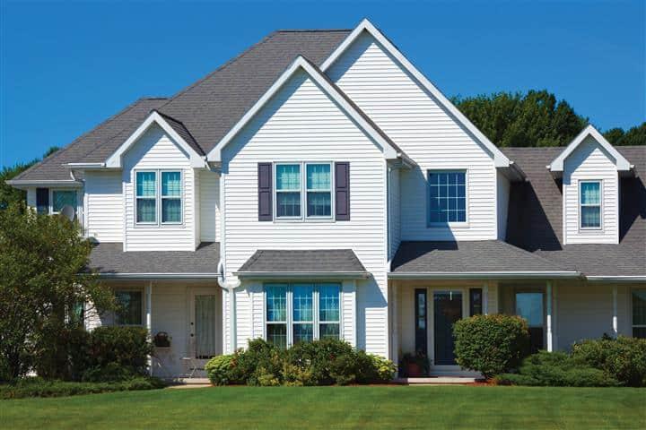 Exterior paint exterior paint products jones paint and for Exterior glass paint