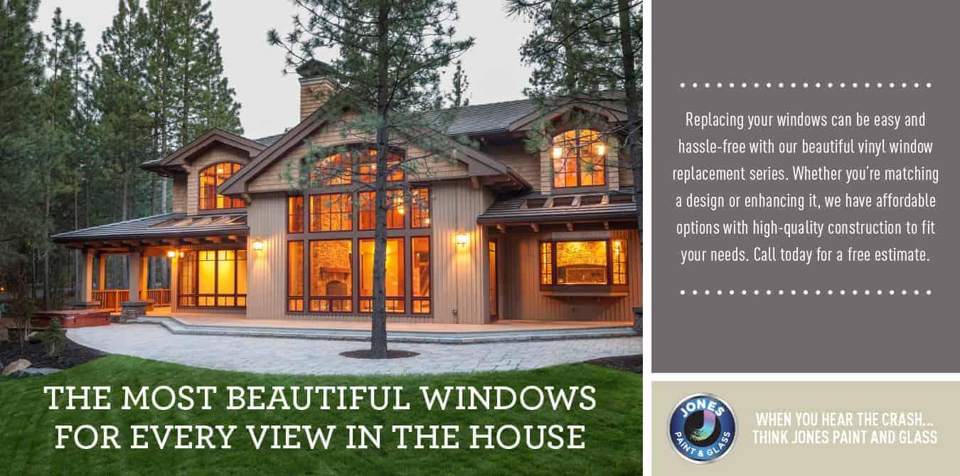16-4 General Window Slider