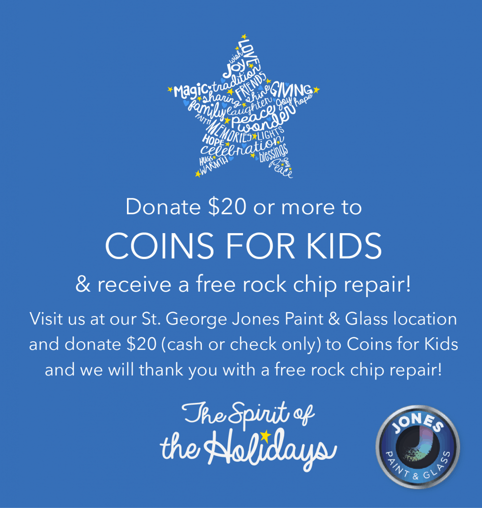 coins-for-kids
