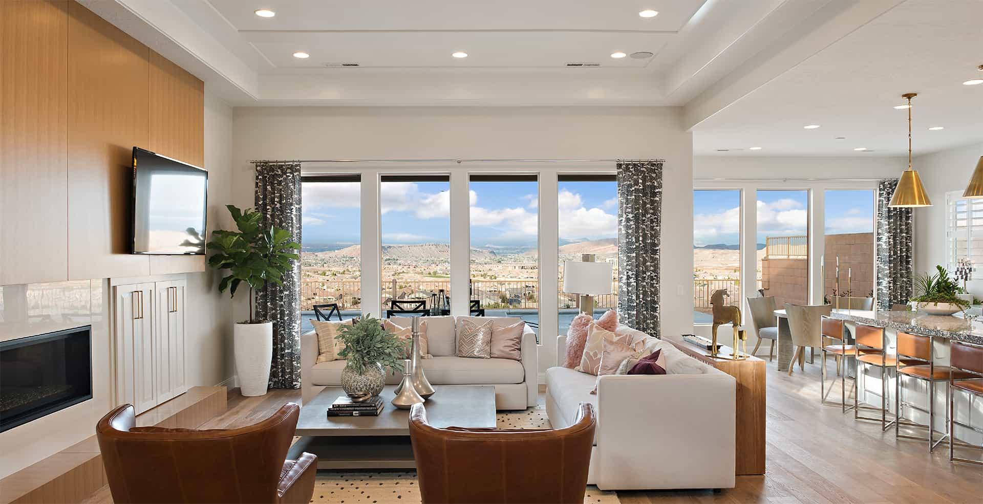 Jones Paint & Glass Windows Utah